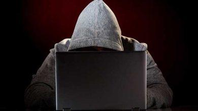 Photo de Certifi-gate : encore une faille de sécurité qui menace Android !