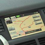 Land Rover Discovery Sport TD4 180 : fallait-il attendre le nouveau moteur Ingenium ?