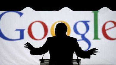 Photo de Droit à l'oubli : Google ne veut pas l'appliquer au monde entier