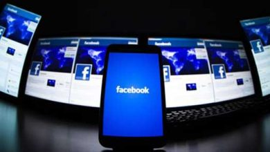 Facebook annonce plus de 1 milliard d'utilisateurs connectés le même jour