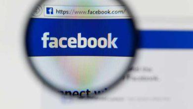 Facebook veut venir marcher sur les platebandes de Twitter