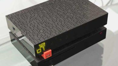 Photo of Freebox Révolution : résoudre le problème de volume sonore