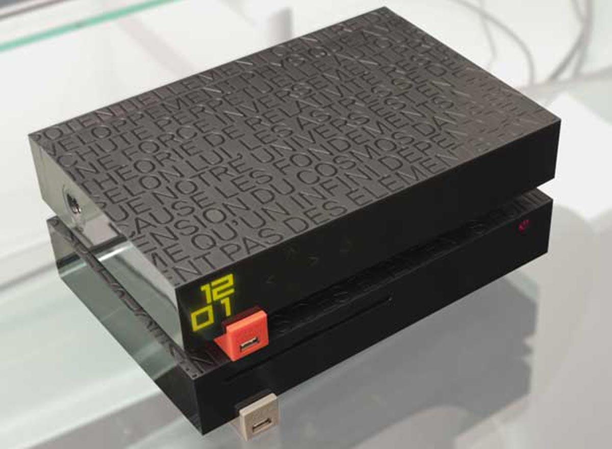 Freebox Révolution : résoudre le problème de volume sonore