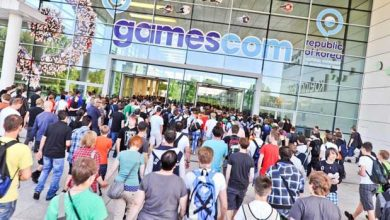 Gamescom 2015 : Cologne va vivre au rythme du plus grand salon du jeu vidéo au monde