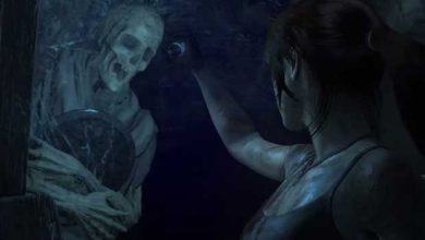 Photo of Gamescom 2015 : gros plan sur « Rise of the Tomb Raider », les nouvelles aventures de Lara Croft
