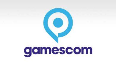 Gamescom : pas de conférence pour Nintendo, mais des annonces