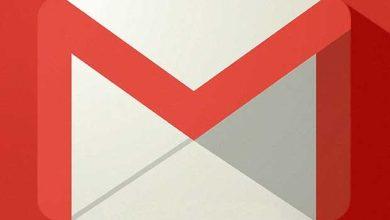 5 fonctionnalités pour améliorer Gmail