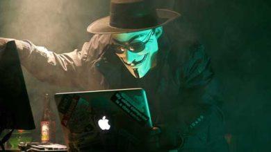 Photo de Gmail : comment voir si vos emails sont suivis avant de les ouvrir ?