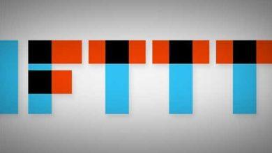Gmail : des recettes IFTTT bien pratiques