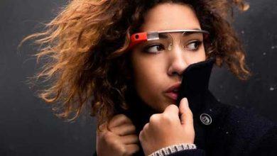 Photo de Google Glass Enterprise Edition : en test dans des entreprises