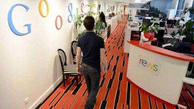 Photo of Google : moins d'impôt en France alors que son chiffre d'affaires mondiale augmente