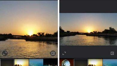 Photo of Instagram : les photos ne seront plus forcément carrées