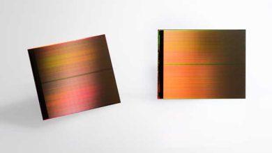 Photo de 3D XPoint : Intel et Micron annoncent une technologie 1 000 fois plus rapide que les SSD actuels