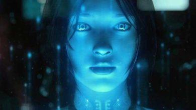Photo de Intel Skylake : votre PC Windows 10 se réveillera à la voix !