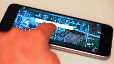 Photo de iPhone 6S : pas de nouvelles fonctionnalités grâce au Force Touch