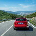 Jaguar : est-ce que la XF va pouvoir concurrencer la Série 5 de BMW ?