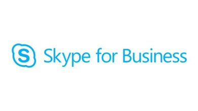Photo de La version mobile de Skype for Business est disponible en bêta pour les entreprises