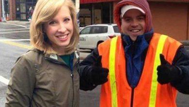 Photo of La vidéo de l'assassinat des deux journalistes pose la question de l'autoplay sur les réseaux sociaux