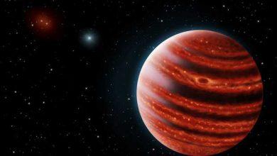 Photo de Le Gemini Planet Imager (GPI) découvre sa première exoplanète
