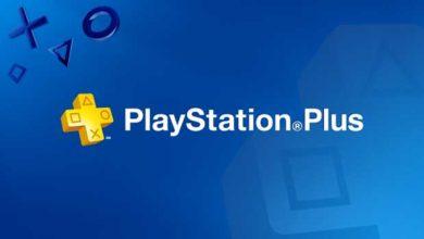 Photo of Les prochains jeux gratuits sur PS Plus et Xbox Live Gold