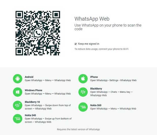 les-utilisateurs-diphone-ont-desormais-aussi-acces-a-la-version-web-de-whatsapp