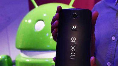 Photo of Android : des mises à jour mensuelles pour Google, Samsung et LG