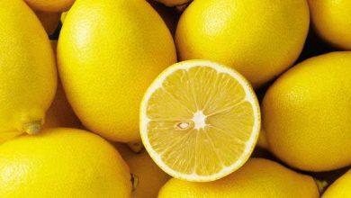 Malgré ce que vous voyez, votre écran n'affiche pas des citrons jaunes !