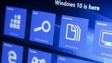 Photo of Même si on empêche Windows 10 d'envoyer des données, il le fait toujours !