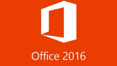 Microsoft : la version finale d'Office 2016 pour Windows lancée le 22 septembre ?