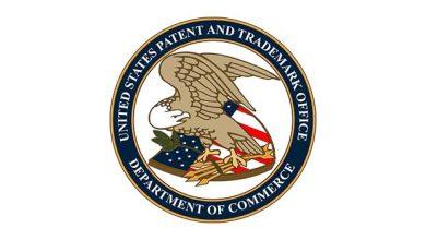 Photo de Microsoft lance une offensive pour pouvoir utiliser des brevets jugés essentiels