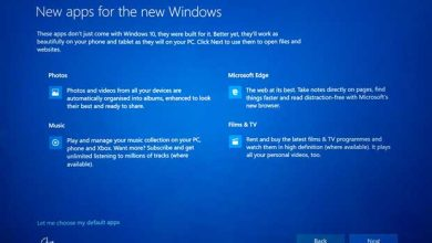 Photo de Mozilla : lettre ouverte pour critiquer Windows 10 et le navigateur Edge