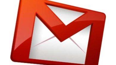 Photo of Multi Forward for Gmail : une extension pour transférer plusieurs emails en même temps