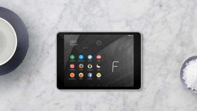 Photo of NokiaShop : une boutique en ligne pour commercialiser la tablette Nokia N1 ?