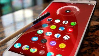 Photo of #note5forEurope : une pétition pour la commercialisation du Galaxy Note 5 en Europe