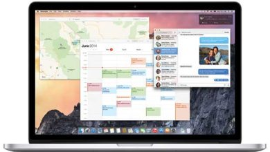 Plusieurs applications malveillantes exploitent une nouvelle faille dans OS X Yosemite