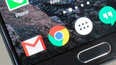 Photo of Pourquoi les services Google sont toujours meilleurs sur Android que sur iOS ?
