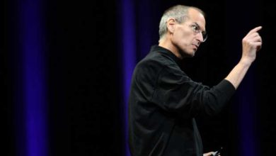Photo de (R)evolution of Steve Jobs : un opéra à la gloire du cofondateur d'Apple