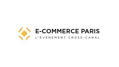 Salon E-commerce : l'Espace Carrière évolue