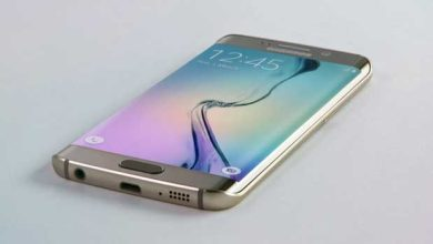 Photo of Galaxy Note 5 et Galaxy S6 Edge Plus : Samsung défie Apple