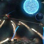 Paradox dévoile « Stellaris » son nouveau 4X spatial