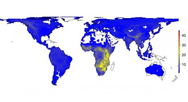 terre-humain