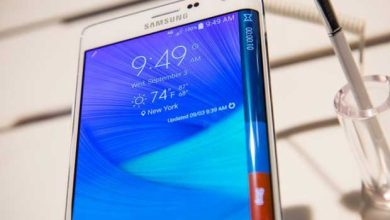 Photo de Une nouvelle faille dans Android qui menace 50% des appareils