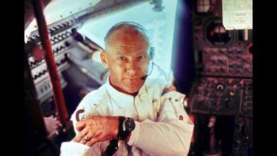 Photo de Voyage sur la Lune : les soucis administratifs des astronautes