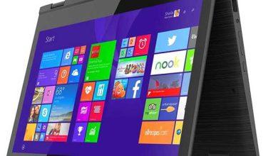 Photo of Windows 10 : impossible de jouer à des jeux piratés ?