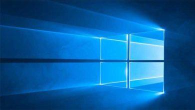 Photo of Windows 10 : le PDG de Mozilla critique le choix du navigateur par défaut