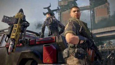 Photo of Xbox One : les joueurs peuvent maintenant jouer à la bêta de « Call of Duty – Black Ops 3 »