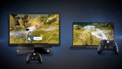 Photo of Xbox One : passage à Windows 10 au mois de novembre
