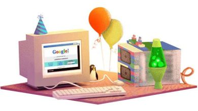 Photo of À quelle date est l'anniversaire de Google ?