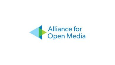 Photo de Alliance for Open Media : les géants du web s'unissent pour concevoir un codec vidéo Open Source