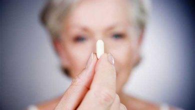 Photo de Alzheimer : un médicament cité par Hippocrate pour inverser la perte de mémoire